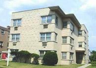 8519 Niles Center Skokie