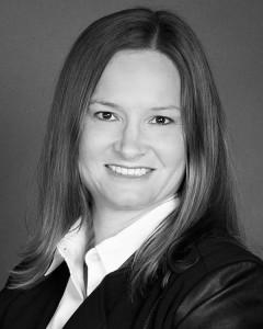 Jennifer Allen-Goldstein