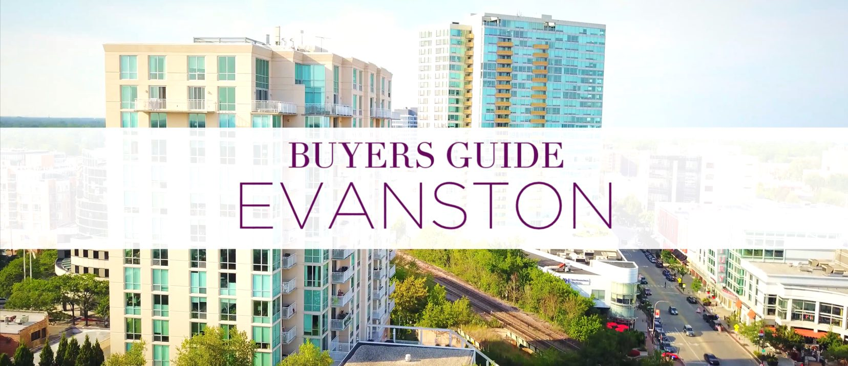 Buyers Guide Evanston
