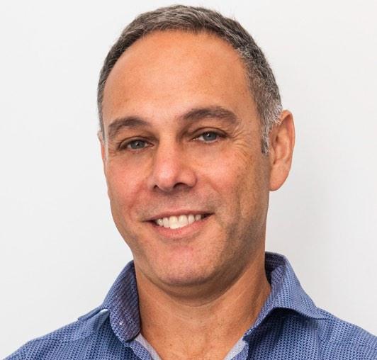 Paul Frischer